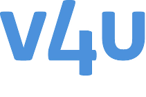 v4u-Development GmbH